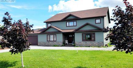 139 Macdonald Brown Drive, Corner Brook 1236930