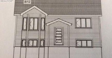 18 Cape Ballard Place, St. John`s 1237020