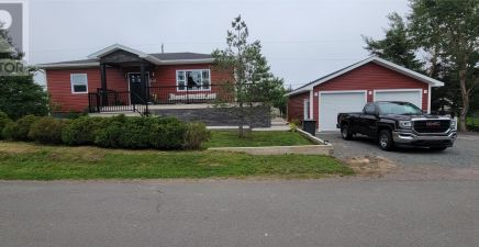 24-28 Wiscombe`s Road, Marystown 1237048