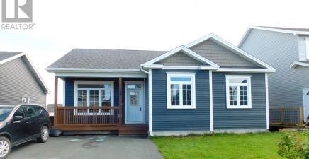 126 Magee Drive, Paradise 1237087