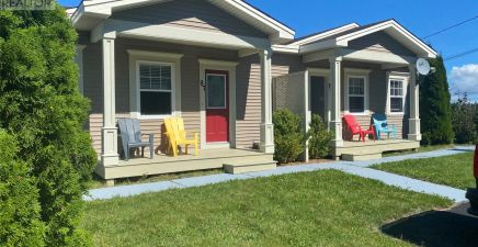 87-89 South East Road, Placentia 1237032