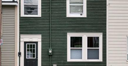 68 Hayward Avenue, St. John`s 1237171