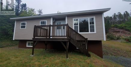52-54 Freshwater Pond Road, Lewins Cove 1237244