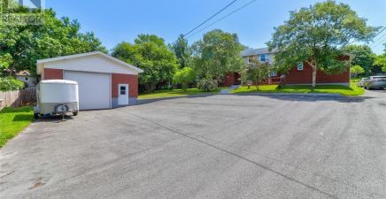 2335 Topsail Road, Conception Bay South 1237267