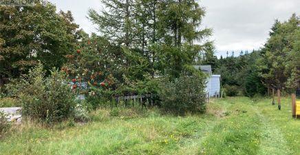 20a Witch Hazel Road, Hearts Delight - Islington 1237279