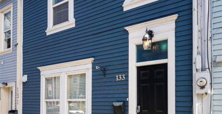 133 Bond Street, St. John`s 1237172