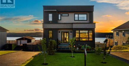27 Harbourview Drive, Holyrood 1237265