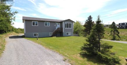 570 Logy Bay Road, Logy Bay - Outer Cove - Middle Cove 1237308