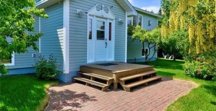 283 Main Road Road, Pouch Cove 1237258
