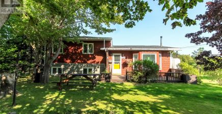 62 Country Drive, Torbay 1237487