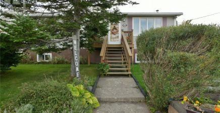 214 Fowlers Road, Conception Bay South 1237534