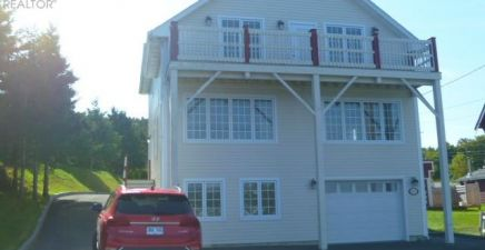 60 Southside Lower Road, Carbonear 1237553