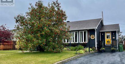 5 Beaver Avenue, Labrador City 1237542