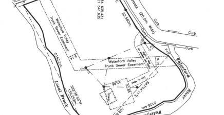 1-5 Park Avenue, Mount Pearl 1237710