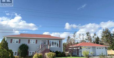 45 Greenhill Road, Burin Bay Arm 1237774