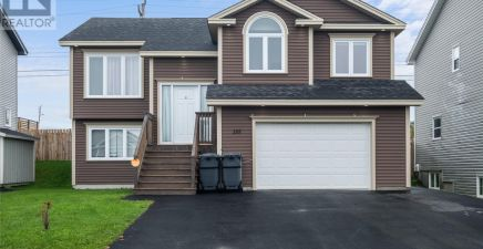 135 Magee Drive, Paradise 1237587