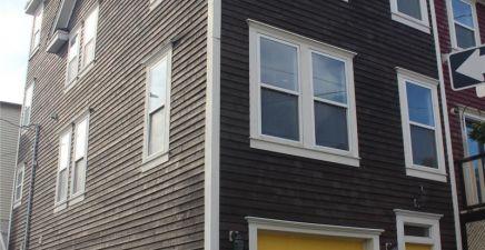 61 Cochrane Street, St. John`s 1237769