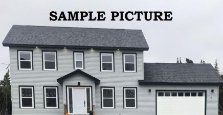 41 Peggy Deane Drive, Portugal Cove - St. Philips 1238041