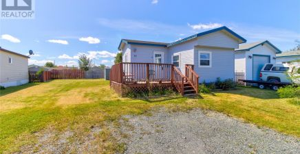 19 Willow Drive, Paradise 1238077