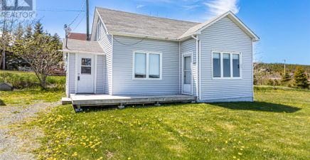 317 West Side Road, Green`s Harbour 1238087