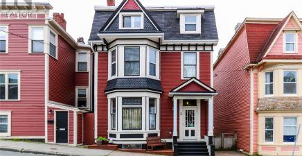 3 Gower Street, St. John`s 1238173