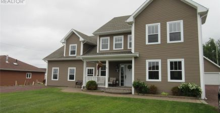 7 Kennedy Place, Grand Falls - Windsor 1238194