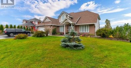 49 Carberry Place, Paradise 1238120