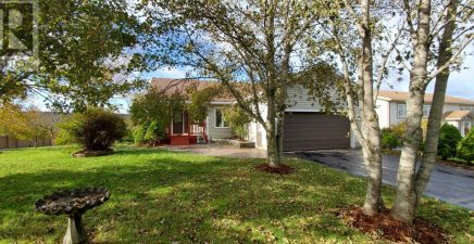 184 Swansea Street, Conception Bay South 1238347