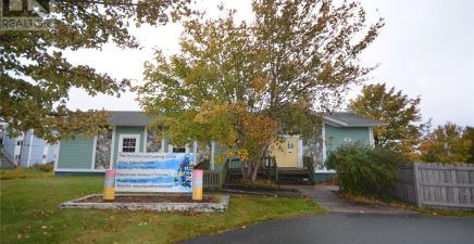 18 Middle Bight Road, Conception Bay South 1238349