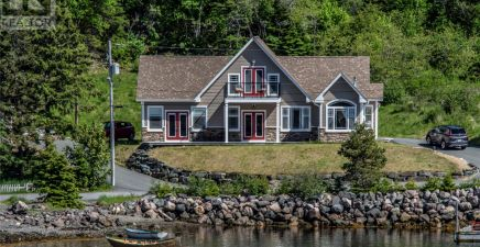 8 Pool Road, Conception Harbour 1238475