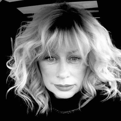 Kathy Butler