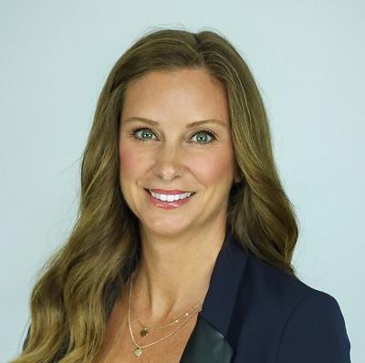 Nicole Hopkins