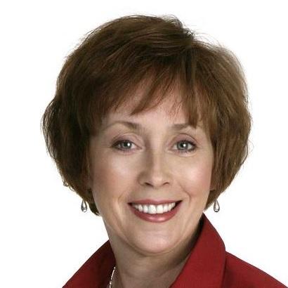 Denise Brophy