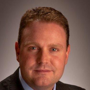 Craig Foley
