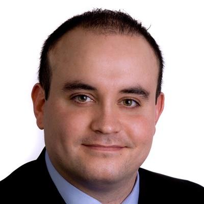 Steve Porter