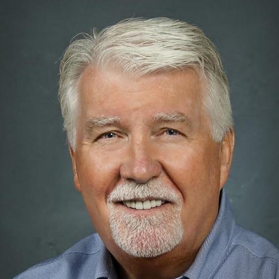 Gary Reardon