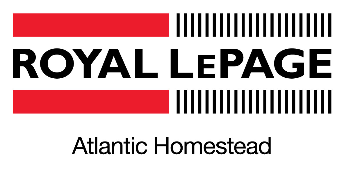 Royal Lepage Atlantic Homestead